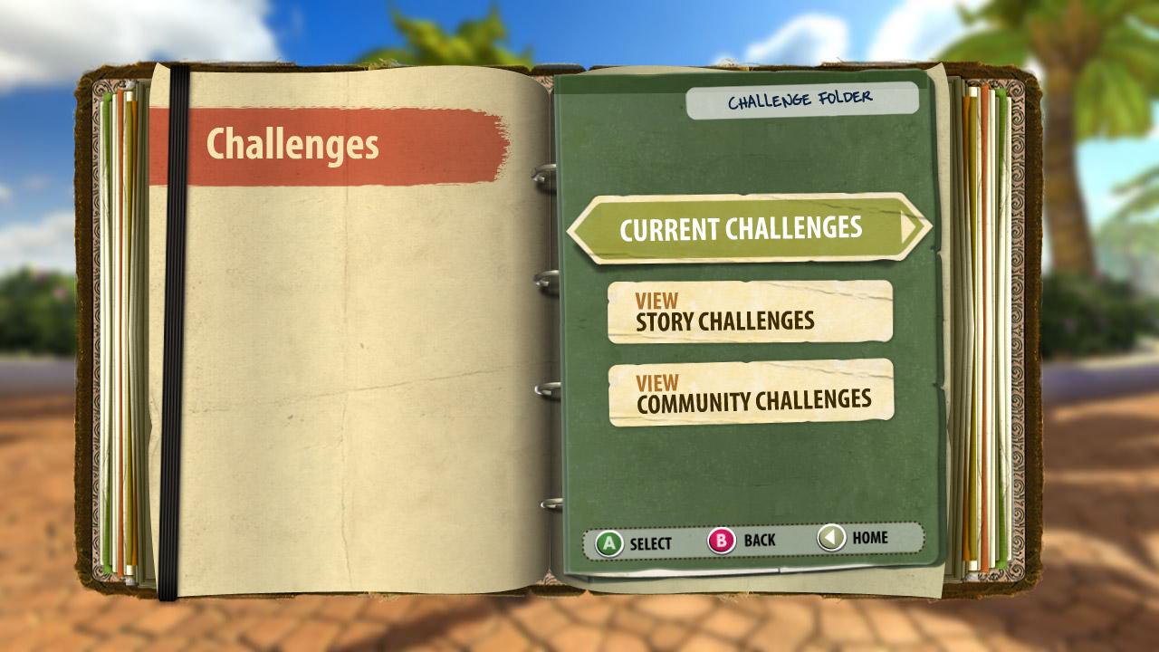 Zing briefing - česká Lara Croft, evoluce herních ovladačů, Microsoft Zoo 80077