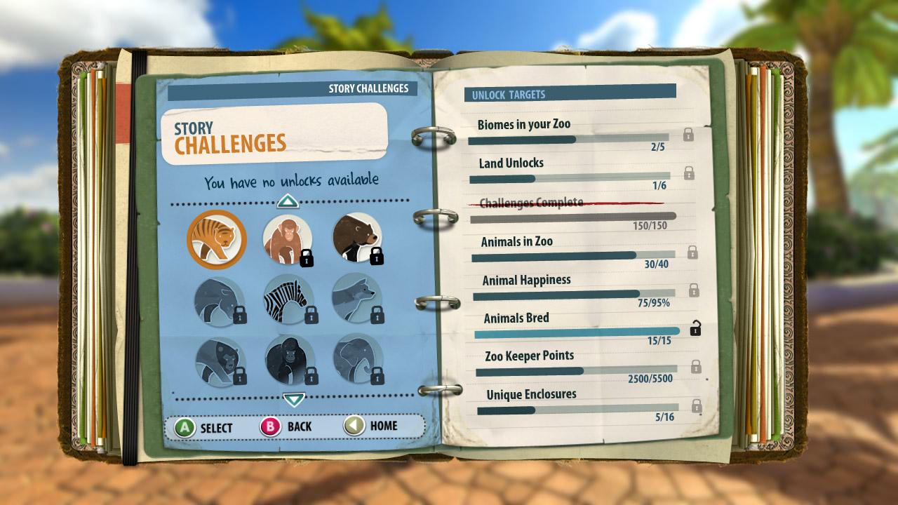 Zing briefing - česká Lara Croft, evoluce herních ovladačů, Microsoft Zoo 80078