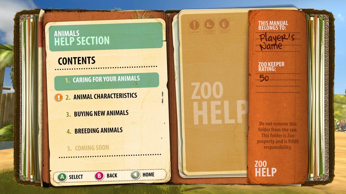 Zing briefing - česká Lara Croft, evoluce herních ovladačů, Microsoft Zoo 80080