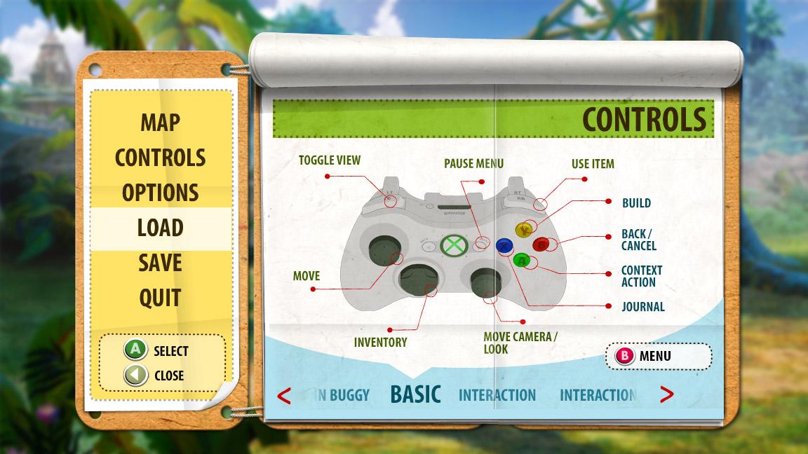 Zing briefing - česká Lara Croft, evoluce herních ovladačů, Microsoft Zoo 80082
