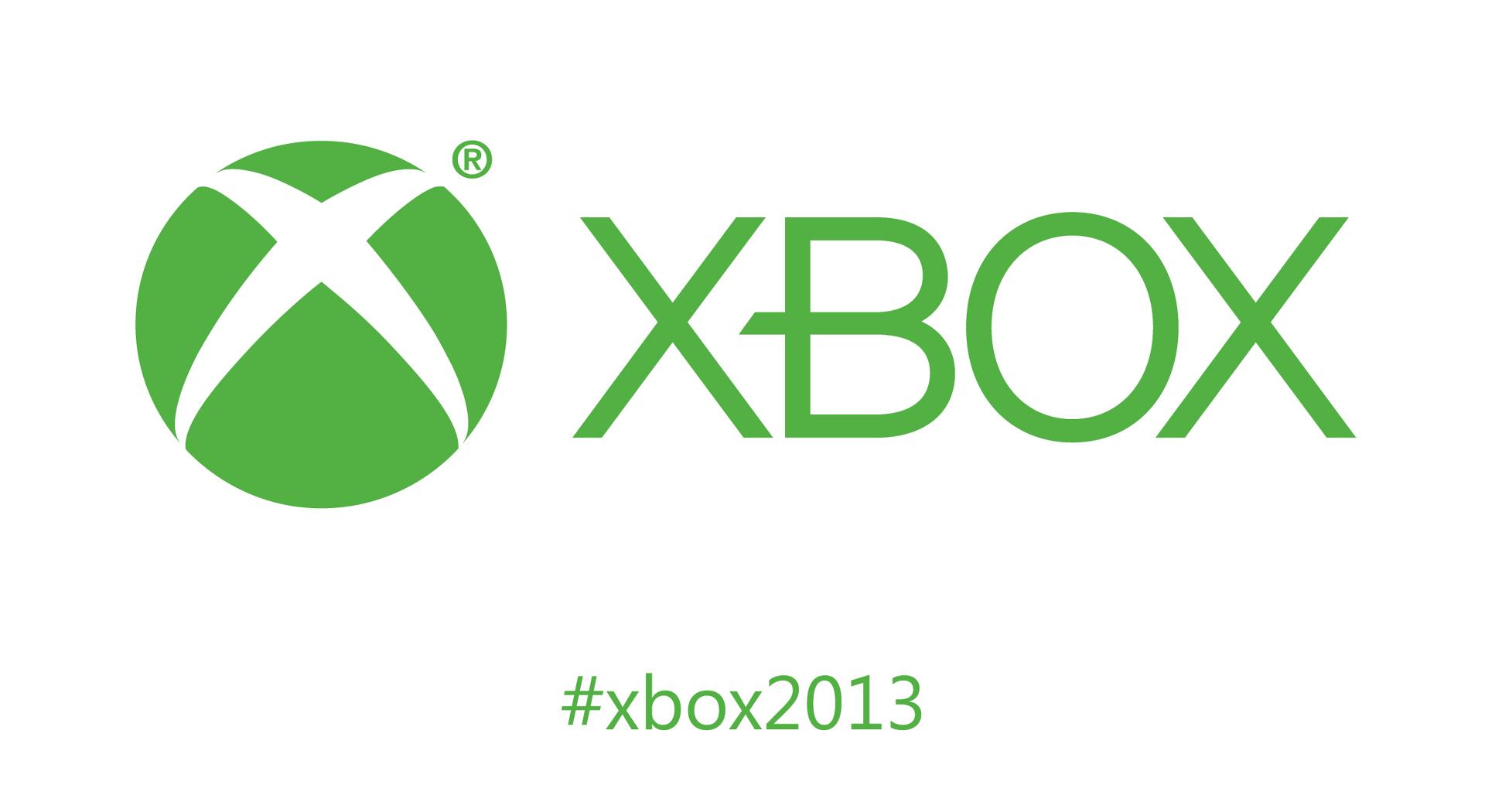 Nová loga pro propagaci Xboxu? 80101
