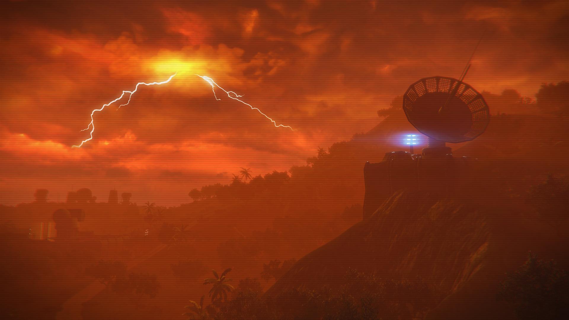 Nové video a obrázky z Far Cry 3: Blood Dragon 80115