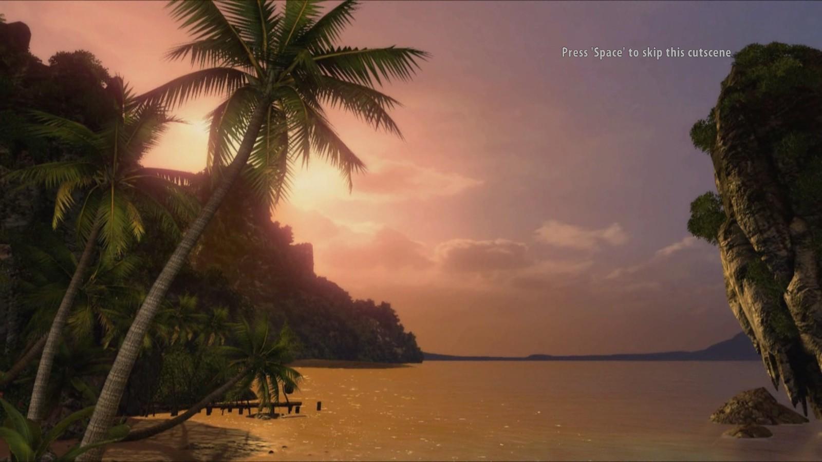 Dead Island: Riptide – zpět do chaosu 80190