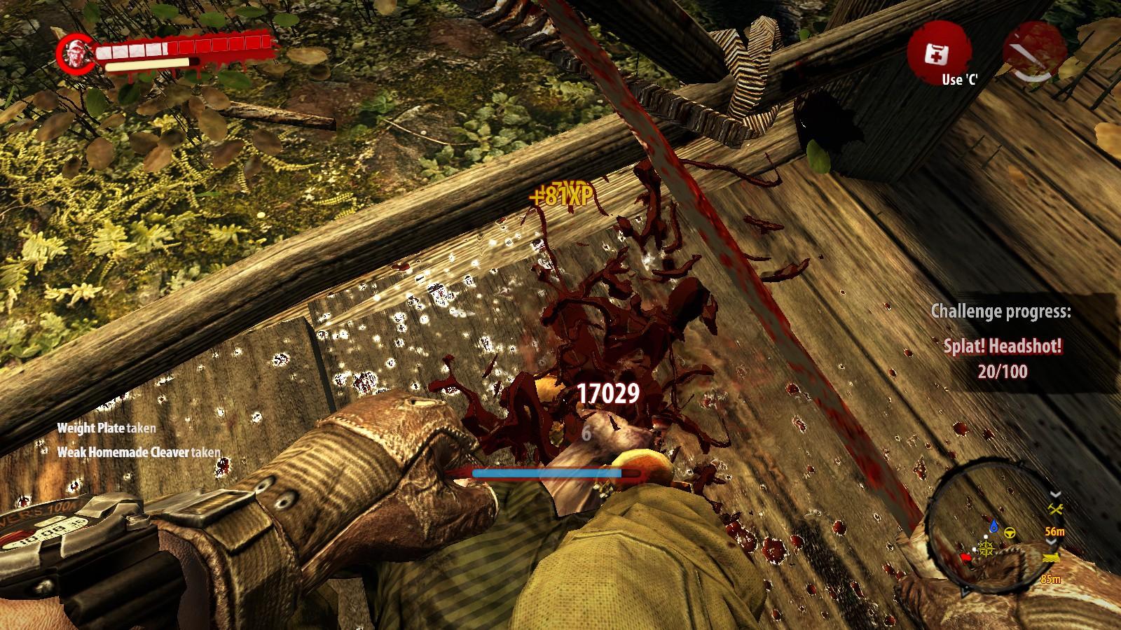 Dead Island: Riptide – zpět do chaosu 80256