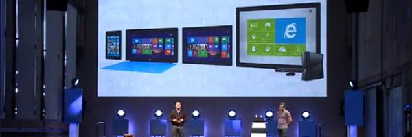 IllumiRoom by mohl Microsoft využít u nového Xboxu 80536