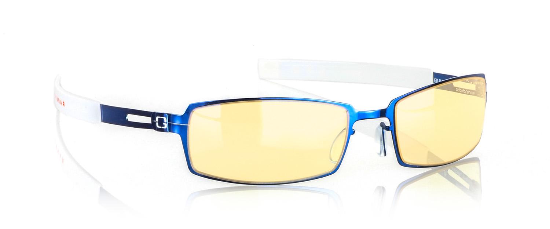 Speciální brýle pro počítačové hráče. Už jste o nich slyšeli? 80601