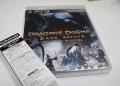 Luxusní limitovaná edice Dragon's Dogma: Dark Arisen za 2000 Kč 80615