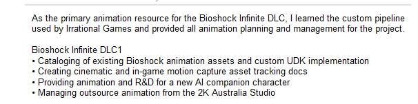 Nabídne DLC pro BioShock Infinite novou postavu? 80616