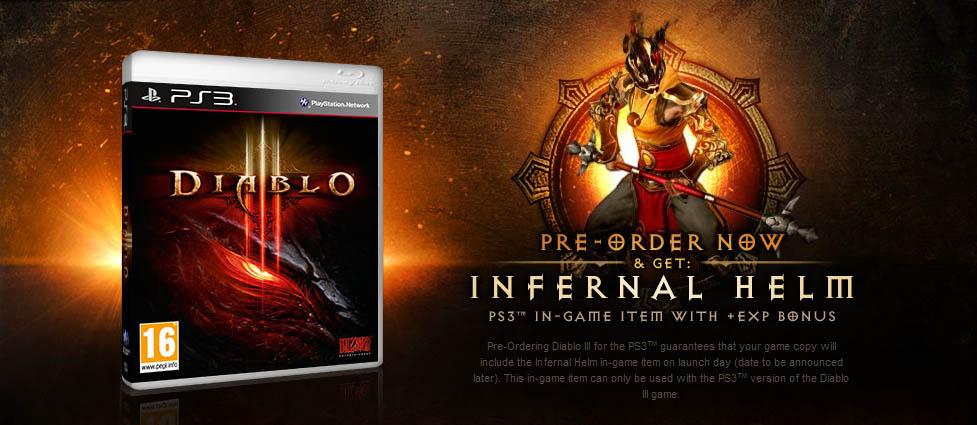 Diablo 3 vyjde na PS3 i Xbox 360 letos v září 80617