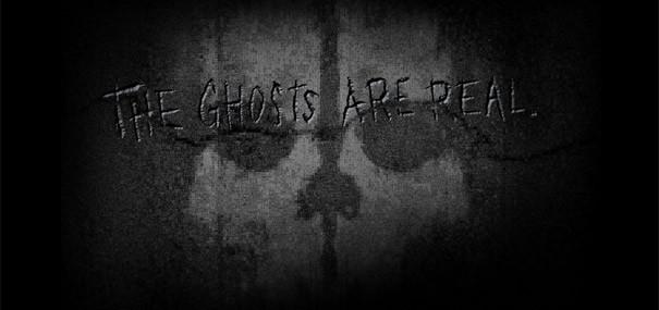 Call of Duty: Ghosts oficiálně potvrzeno 80710
