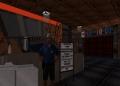 Duke Nukem Forever se vrátil ve fanouškovském modu 80766