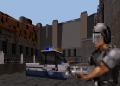 Duke Nukem Forever se vrátil ve fanouškovském modu 80767