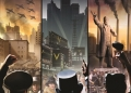Zing briefing - Hitman: Absolution zdarma pro PS+, Unreal Indie Bundle, CoD: Online 80770