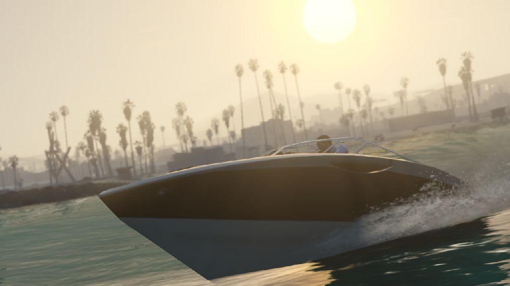Nové screenshoty z Grand Theft Auto V 80929