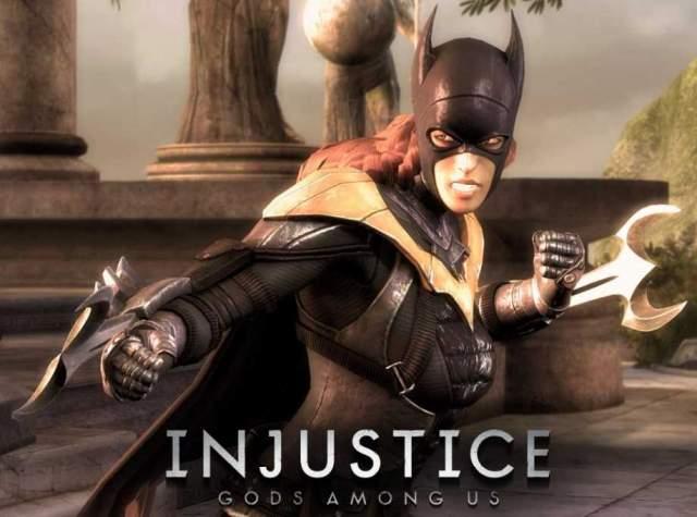 Zing briefing – DLC pro Borderlands 2, úspěch Defiance, Souls Sacrifice 80984