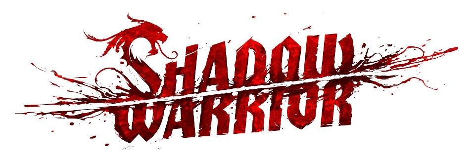 Tvůrci Hard Reset pracují na návratu Shadow Warrior 81337