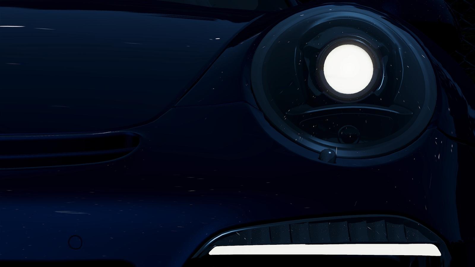 Nové obrázky a trailer z Project CARS 81430