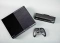 Odhaleny rozměry Xbox One a Kinectu 2 82045