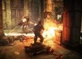 Dojmy z hraní Killzone: Mercenary 83421
