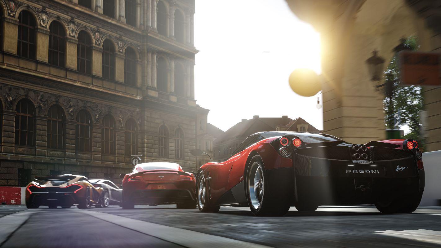Forza Motorsport 5 83589