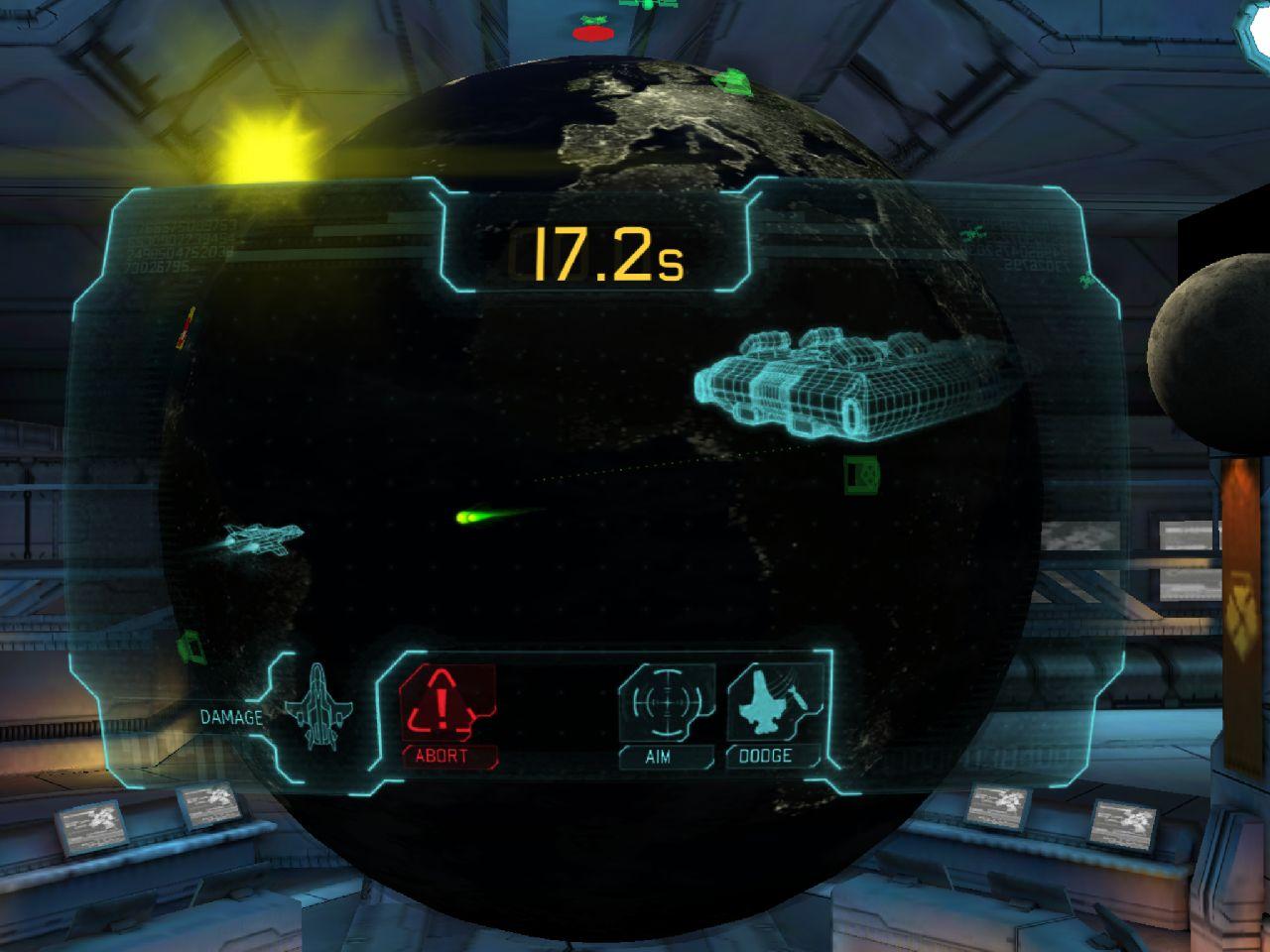 XCOM: Enemy Unknown ve čtvrtek na iOS 83794