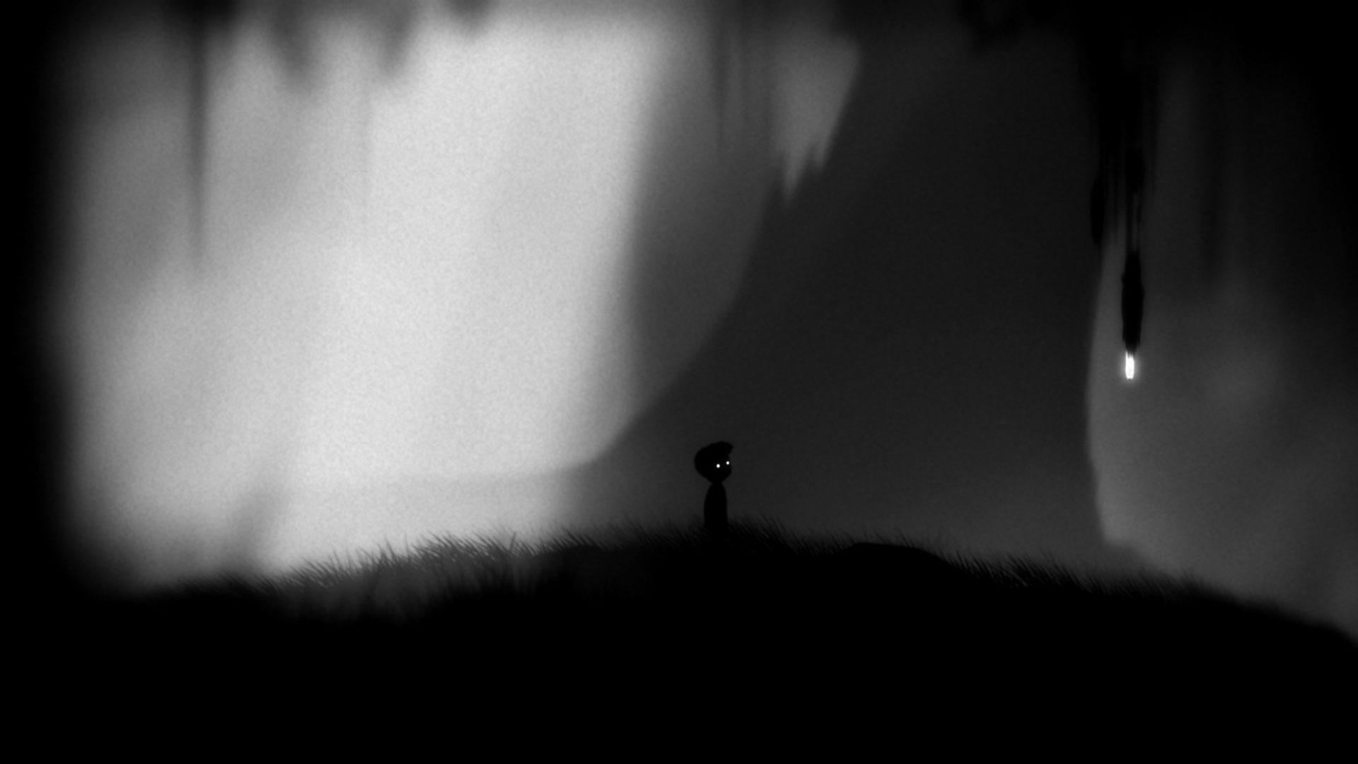 Limbo – když je mozek v limbu 8415