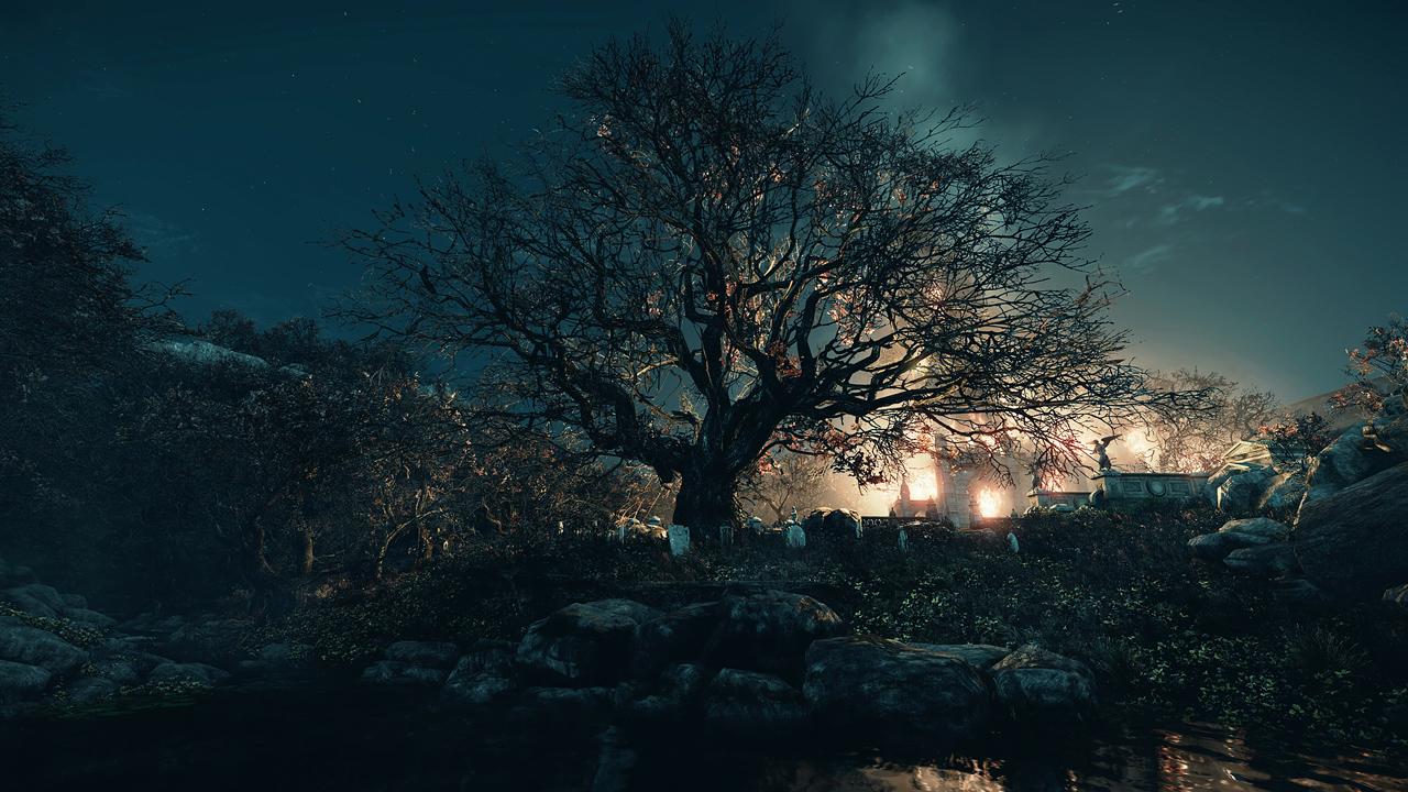 Podívejte se na NFS a Elder Scrolls v CryEngine 3 84248