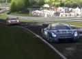 Gran Turismo 5 nabídne DLC s motorkama? 8444