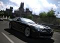 Gran Turismo 5 - vše, co jste o něm chtěli vědět 8446
