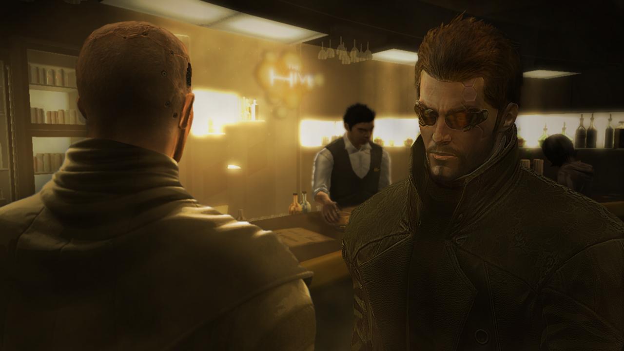 Proč je Call of Duty: Black Ops 2 zasazeno do budoucnosti? 8458