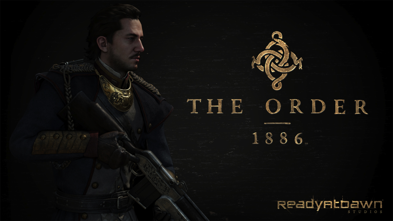 Jaké technologie jsou využity při vývoji The Order: 1886? 85277
