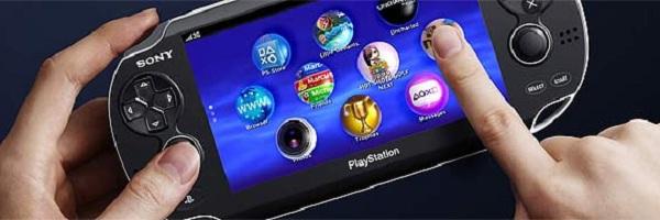 Vydá Sony bundle PS4 s Vitou za 500 dolarů? 85638