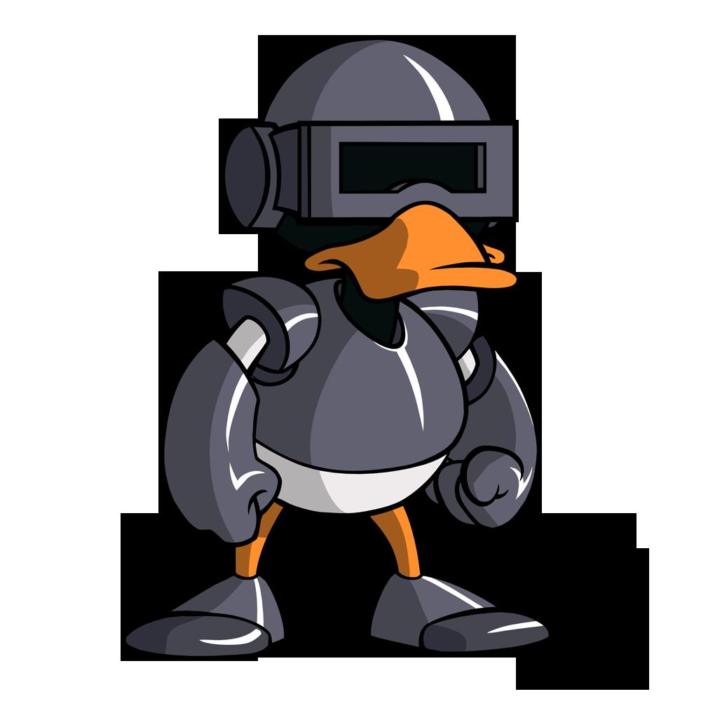 Dobrodružství na měsíci v DuckTales: Remastered 85808