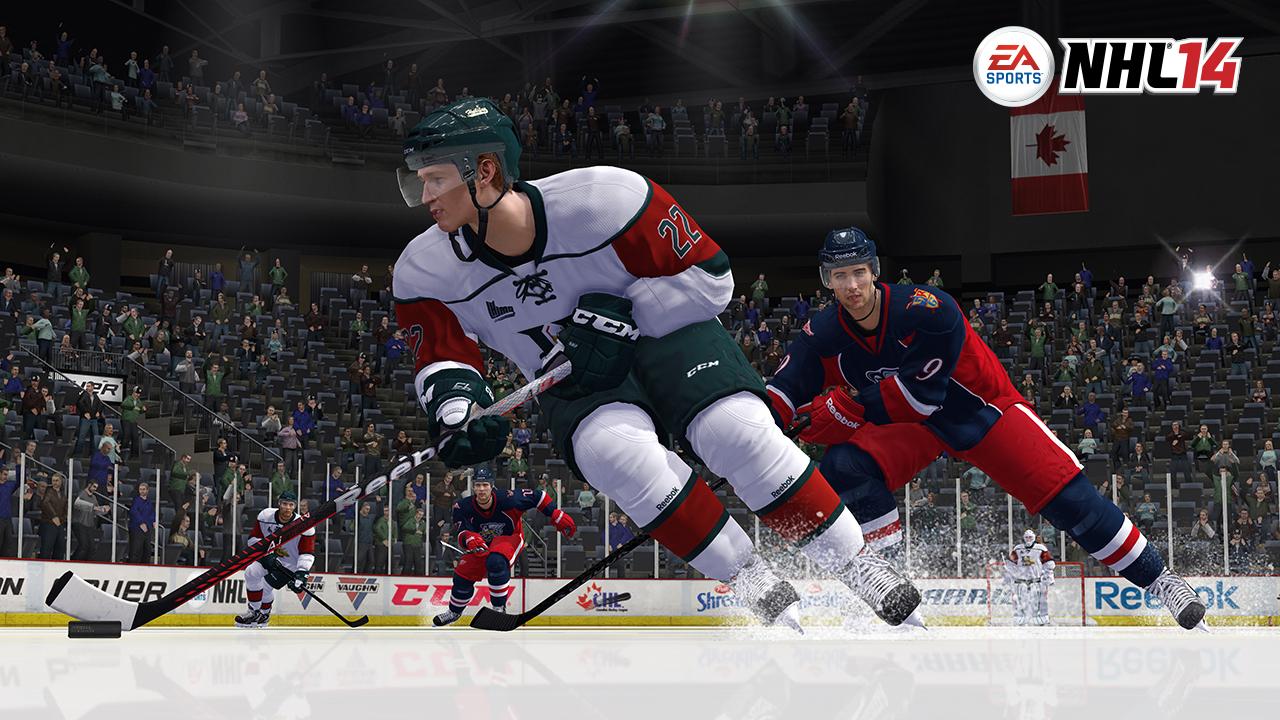 V úterý demo NHL 14 85853