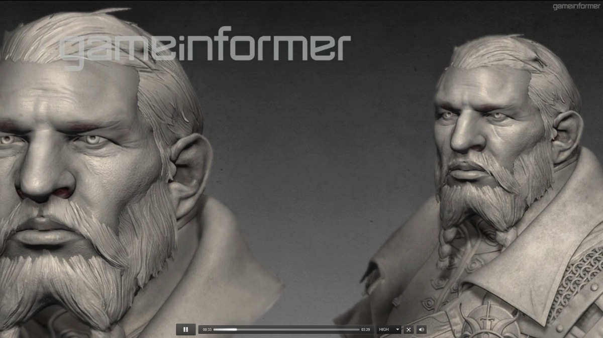 Roční odklad třetímu Dragon Age prospěl 85903