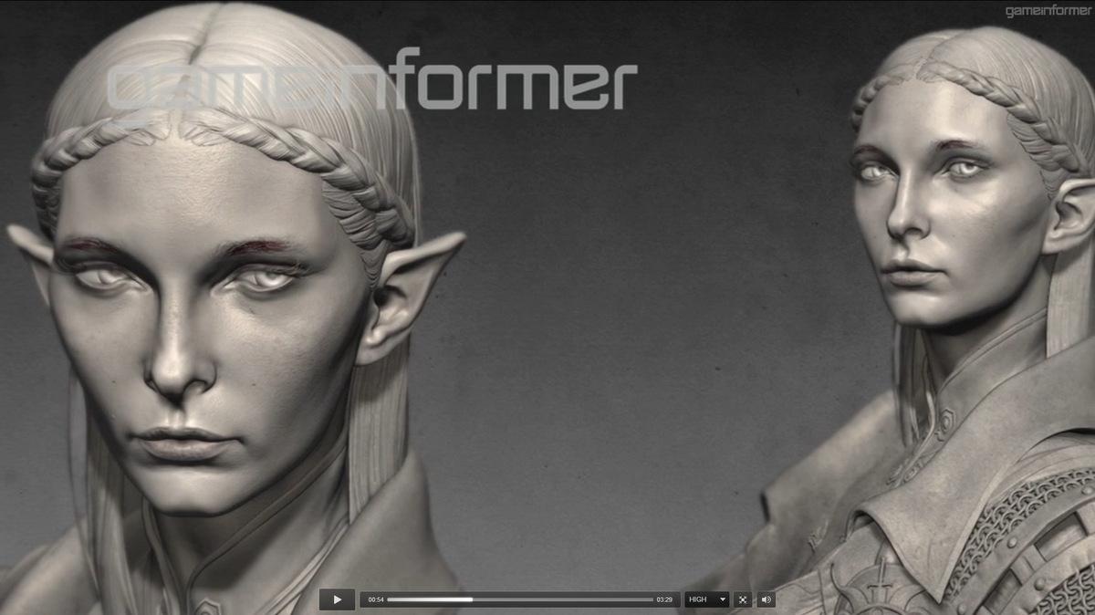 Roční odklad třetímu Dragon Age prospěl 85904