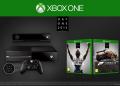 Vyjde Xbox One ve vybraných zemí až v březnu 2014? 85913