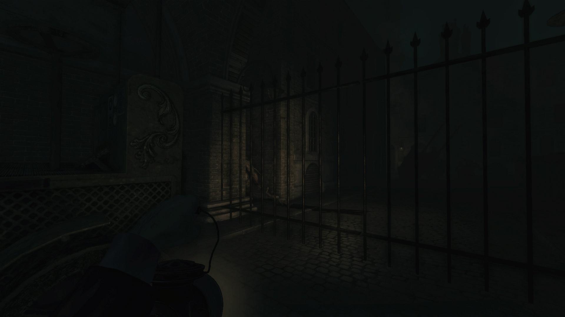 Amnesia: A Machine for Pigs vyjde 10. září 86217