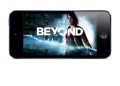 Beyond: Two Souls nabídne mód pro dva hráče 86462