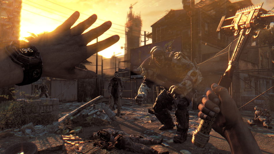 Obrázky z Watch Dogs, Mad Max, Dying Light, Murdered... 86528
