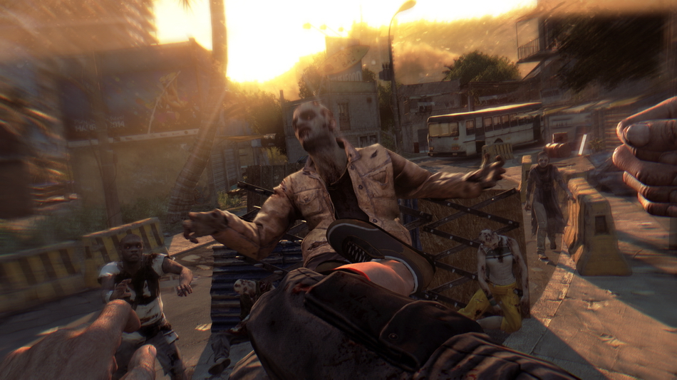Obrázky z Watch Dogs, Mad Max, Dying Light, Murdered... 86530