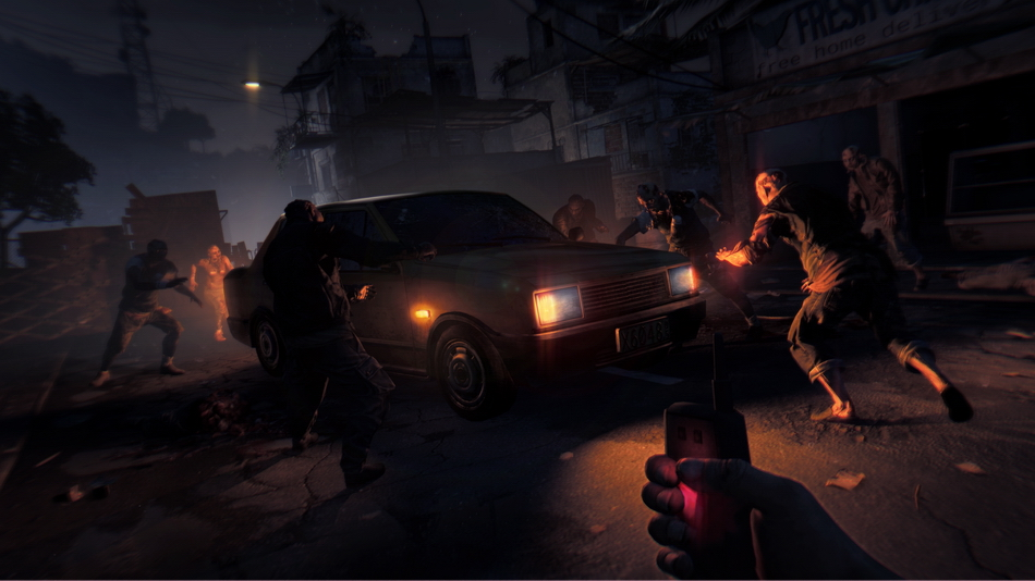 Obrázky z Watch Dogs, Mad Max, Dying Light, Murdered... 86532