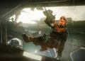Killzone: Mercenary – hlavně si nahrabat 86545