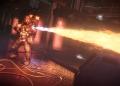 Killzone: Mercenary – hlavně si nahrabat 86552