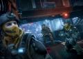 Killzone: Mercenary – hlavně si nahrabat 86554