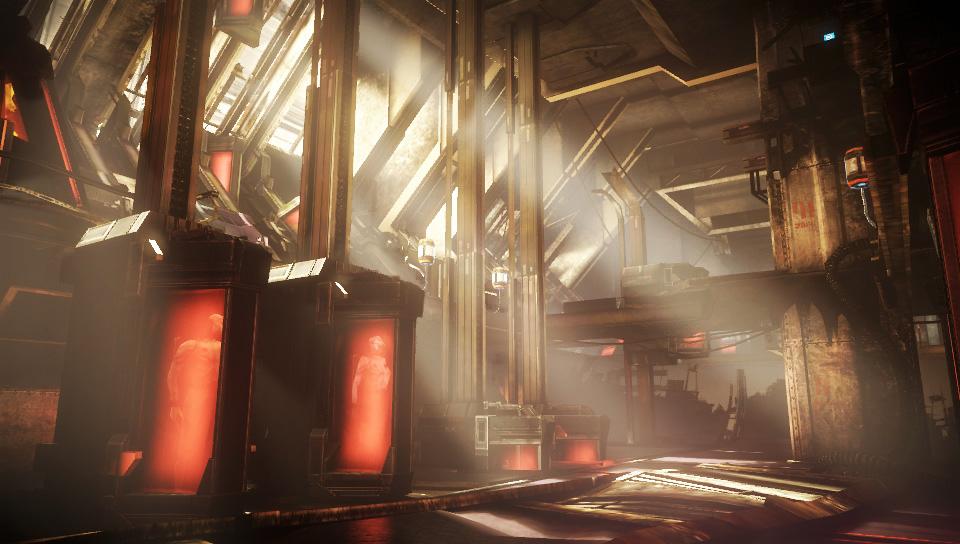 Odstartovala veřejná beta Killzone Mercenary 86557