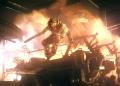 Killzone: Mercenary – hlavně si nahrabat 86559