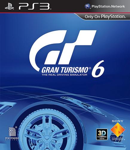 Gran Turismo film bude sledovat cestu hráče ke skutečnému závodění 86593