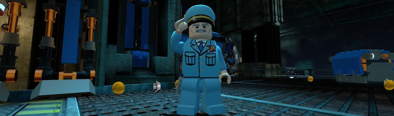 Nové obrázky z LEGO Marvel Super Heroes 86721