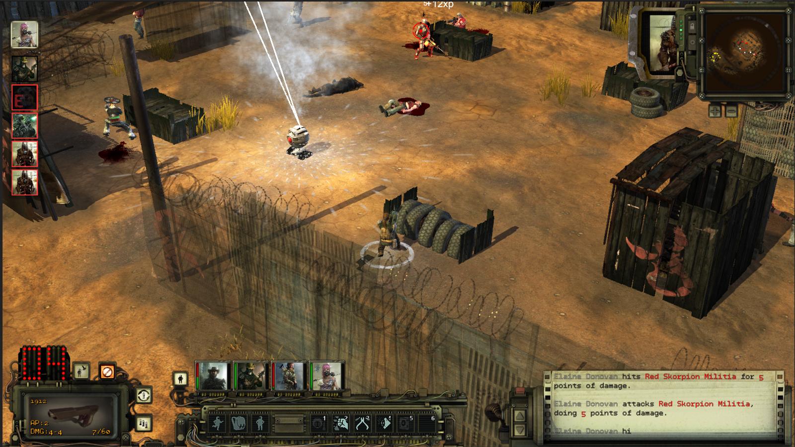 Galerie: Call of Duty, Men of War, Magicka, Diablo 86735